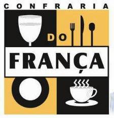 Confraria do França