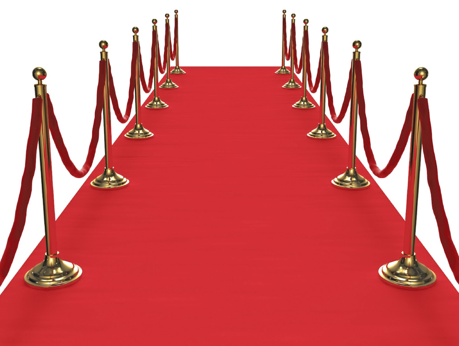 hollywood red carpet clipart rh itsourtree com  hollywood red carpet clip art