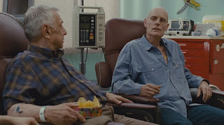 50-50-philip baker hall-matt frewer