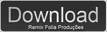 http://www.djfernandomixsc.com/2015/02/cd-eletro-mix-hands-up-of-vol02-2015-by.html