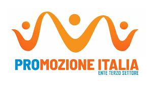 Giornata storica per l'Ente Pro Loco Calabria: Promozione Italia ETS riconosciuta Ente titolare di Servizio Civile Universale