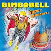 Lo Scoreggino di Bimbobell: canzone per bambini ideale per baby dance testo e video