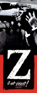 'Zi' He lives!
