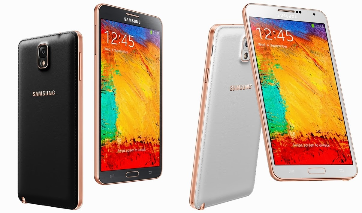 Celcom First, Samsung GALAXY Note 3 Rose Gold, Celcom First Samsung GALAXY Note 3 Rose Gold CNY Promotion, celcom, samsung galaxy note 3