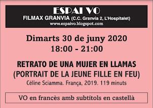TORNEM EL 30 DE JUNY!!