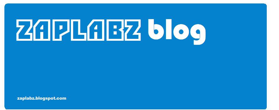 Zap Labz