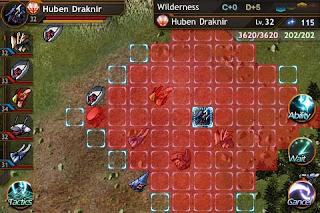 War of Eustrath