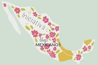 INICIATIVA BLOG'S MEXICANOS