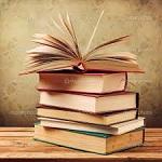 A Preservação de Livros Antigos