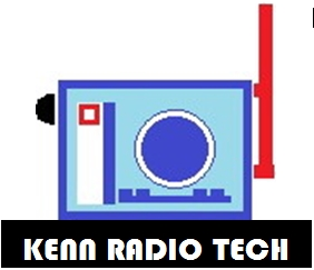 Kenn Radio Technology in association with ACE-PROAUDIO