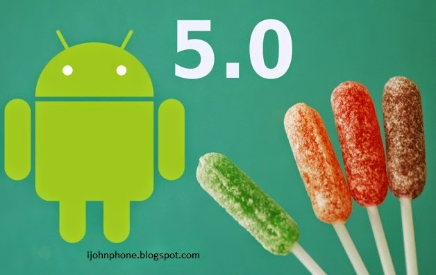 android-lollipop-ha-llegado-finalmente