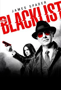 The Blacklist – Season 3 (2015)