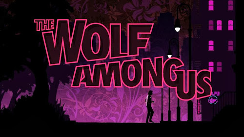 Free Download The Wolf Among Us Episode 1 Full Version Pc Game Cracked