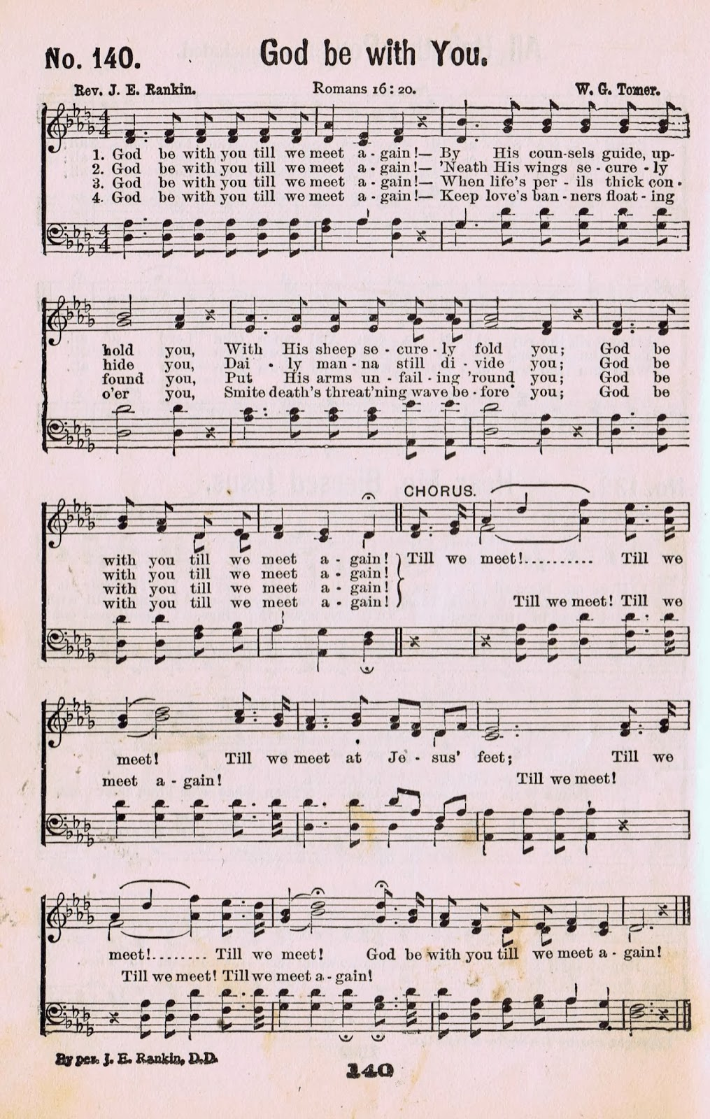 Printable-Antique-Hymn-Book-Music-Page