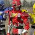 Go-Busters - Porque a série não foi adaptada? (Parte II)