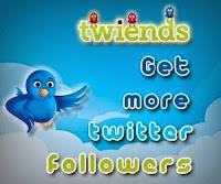 cara mendapatkan 1000 follower