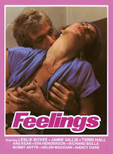 Lustful Feelings (1977) [Us]
