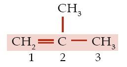 2-metil-propena