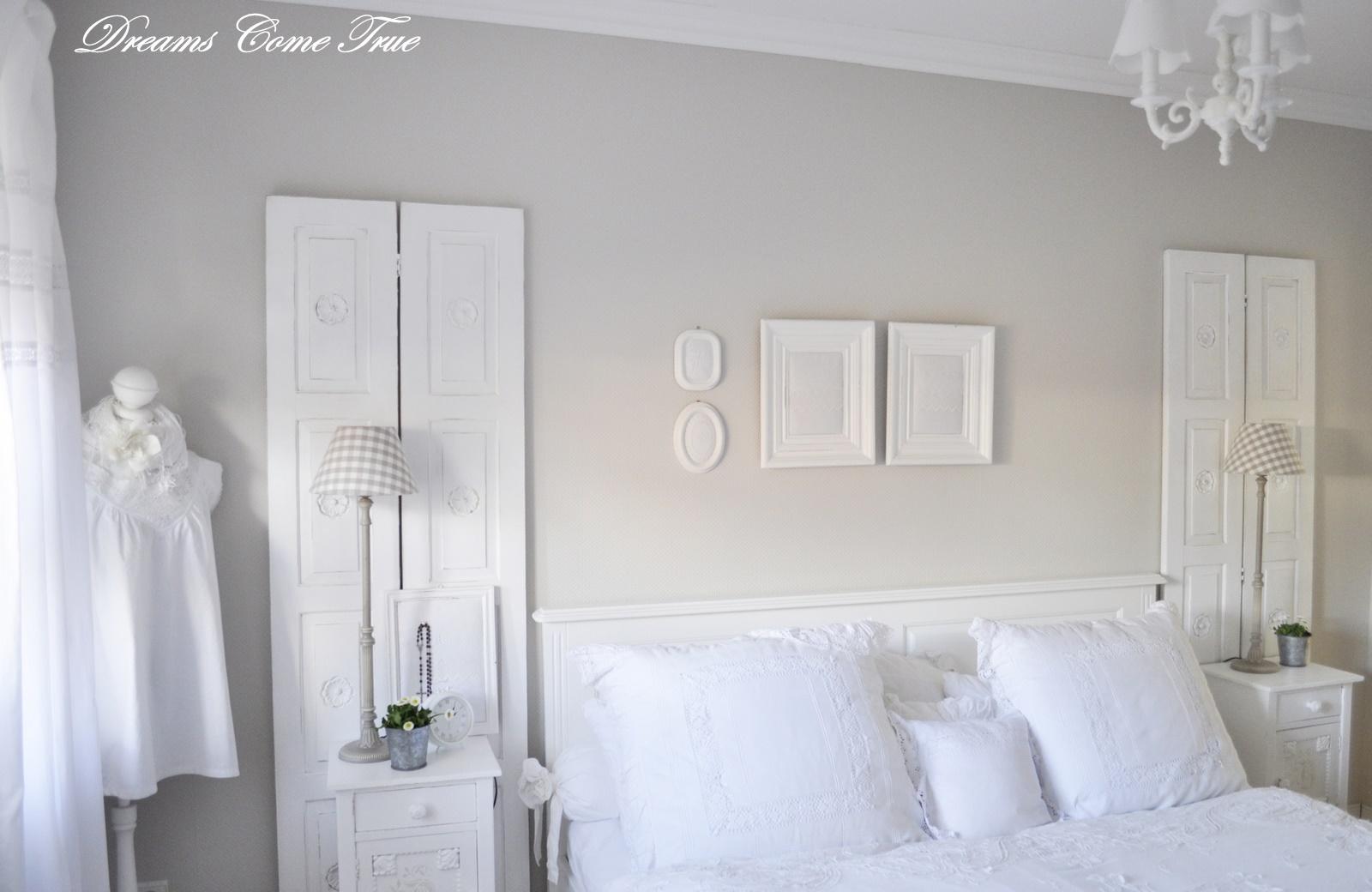 Dreams come true neues im schlafzimmer - Neues schlafzimmer ...