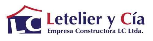 Constructora Letelier y Cia