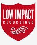 LOW IMPACT Recording