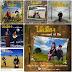 [Full Collection Album] ไม้เมือง รวมทุกอัลบั้ม ตั้งแต่ พ.ศ. 2547 - 2555 [320Kbps] [Google Drive] จัดเต็มครับผม !!