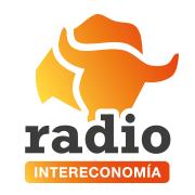 MI COLABORACIÓN EN RADIO INTERECONOMIA