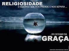 RELIGIOSIDADE! A COMUNIDADE PROFÉTICA MINISTÉRIO VIDA DE  BRASÍLIA ESTÁ FORA DESSA!