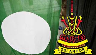 Tiada usul minta kerajaan Selangor pecat JKKK Pas – PKR Sg Besar