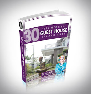 e-Book Guest House Tips