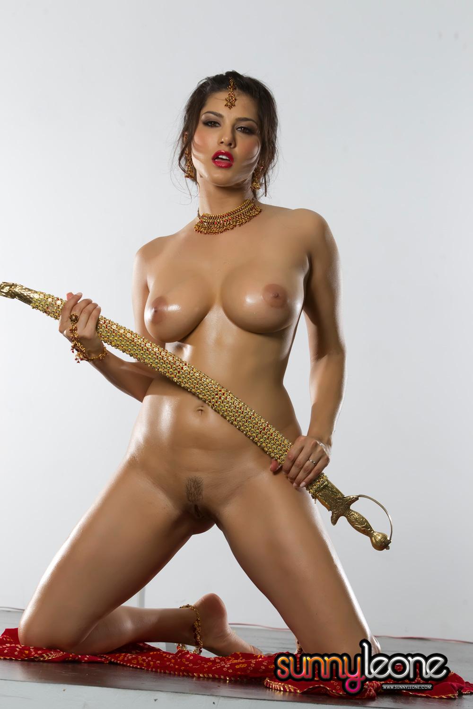 sexy shriya shran sexi nude