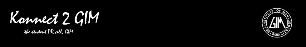 Konnect2GIM