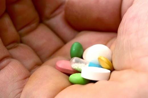 medicamento obesidad