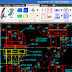 Download full free AutoCad MEP
