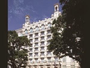 Gran Mahakam Hotel - Top hotels near Blok M Mall Jakarta