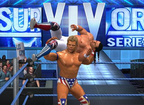 Smackdown Vs Raw 2012 Pc Game Download Tpb File