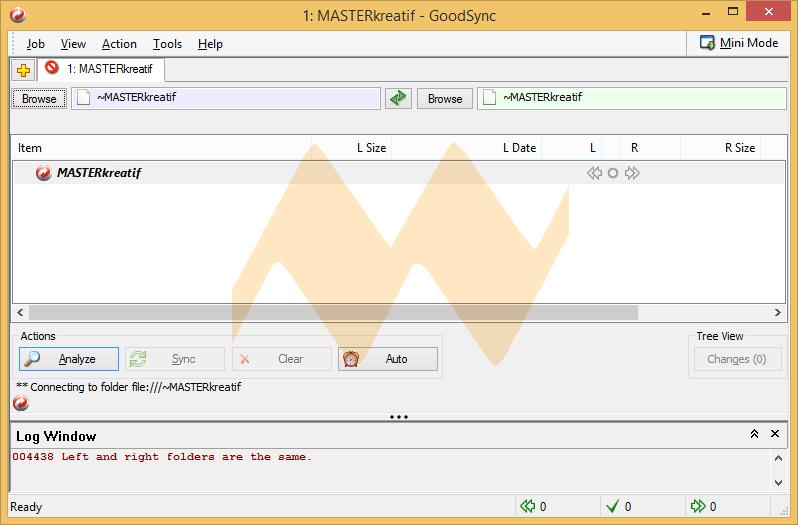GoodSync Enterprise 9.9.12.2