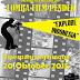 Perpanjangan Lomba Film Pendek 2015