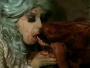 Putrid Sex Object Real Video 52