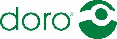 Doro, a Swedish telecom company