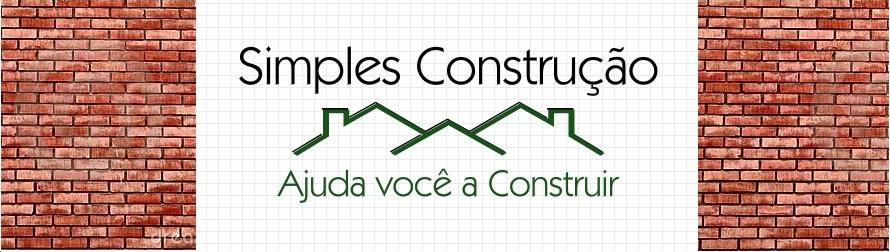 Simples Construção