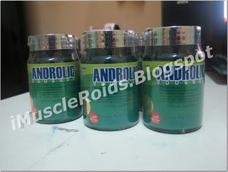 andriol injection price Andriol Testocaps