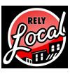 RelyLocal of Greater Columbia