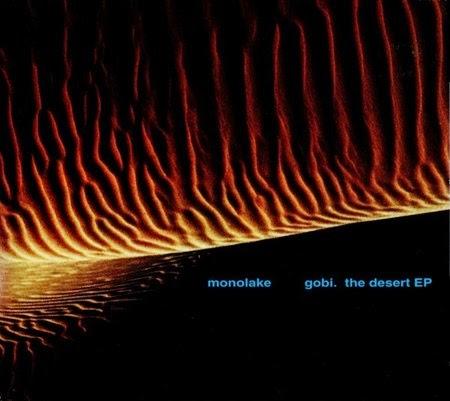 Lunedì 4 marzo 2013: cosa fare a Milano concerti musica elettronica Monolake