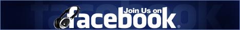 http://facebook.com/allgames2k