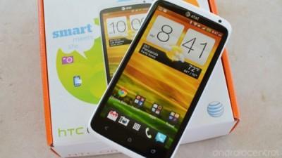 HTC One X Segera Dapatkan Update Android 4.2.2 via OTA