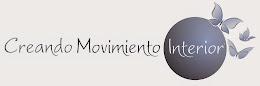 Proyecto CMI