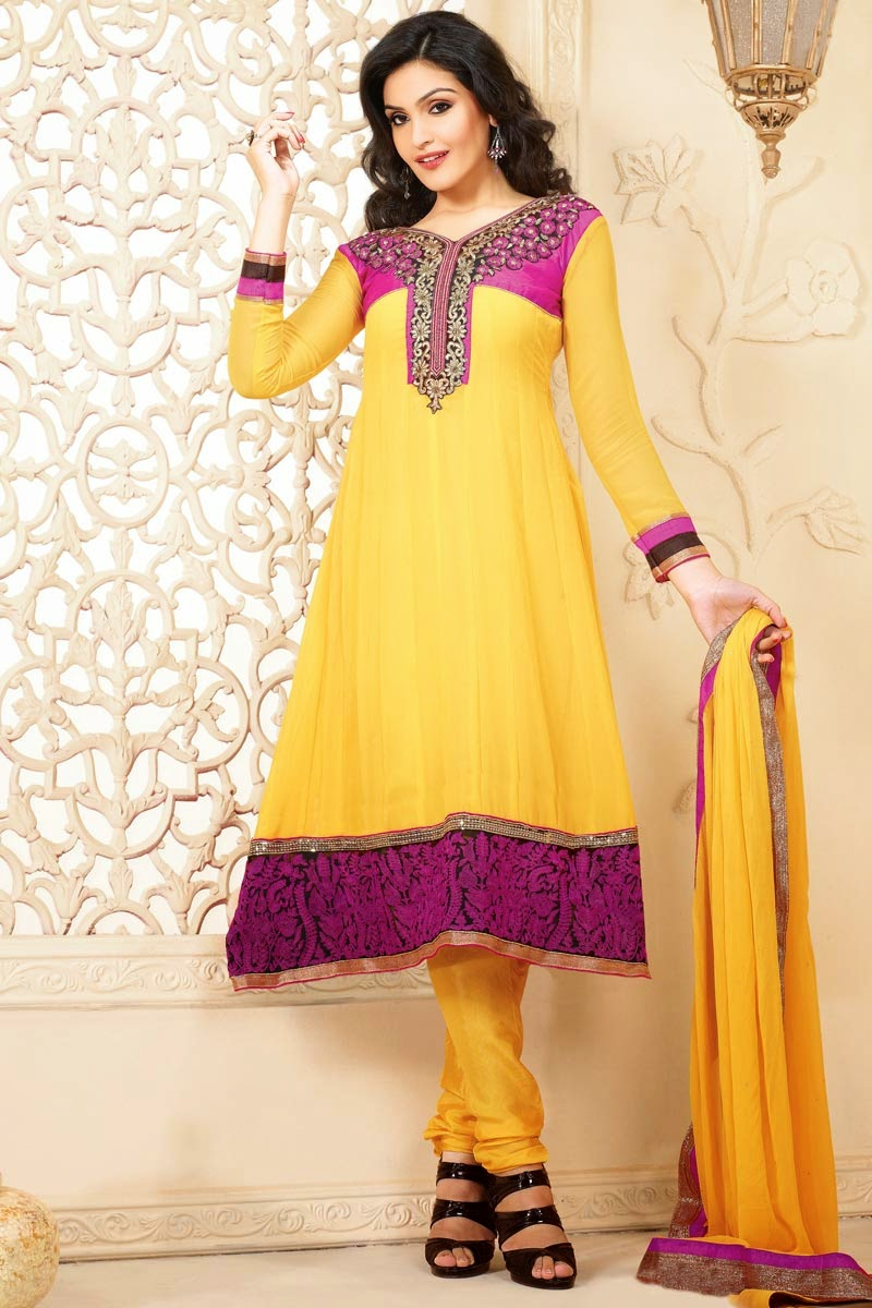 New Punjabi Suits Boutique In Jalandhar Facebook Homekeepxyz