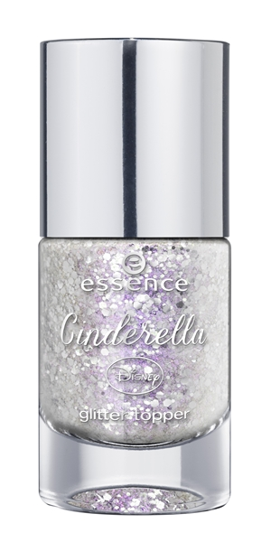 essence_cinderella_topper