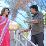 Dee Ante Dee Movie Stills (29)
